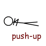 r-push-up-2.gif